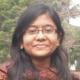 Sharmistha Bardhan