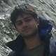Azeem Aqil