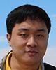 Daimeng Wang