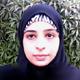 Hind Al Hakami
