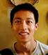 Liang Zhou