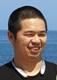 Wei Chen