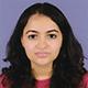 Anumeha  Bhasker
