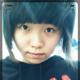 Mengyi (Rachel)  Guo