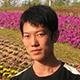 Wenhong  Qu