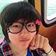 Yuhang  Guo