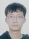 Yipeng  Qu