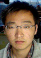 Panruo   Wu
