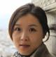 Xiaojing (Tracy)  Chen