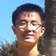 Zhen   Qin